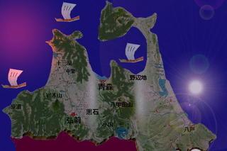 mapaomoriii123.jpg