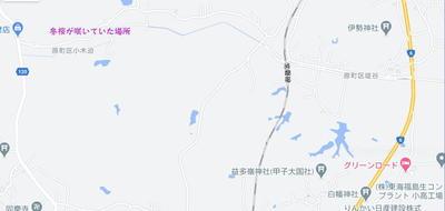 mapfuyusakura1.jpg