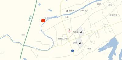 mapjisabara1.jpg