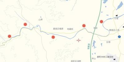mapjisabara2.jpg