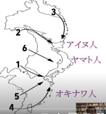 mapjyomon111.jpg