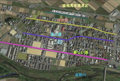 mapkashima111.jpg