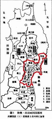 mapmiyagikodai1.jpg