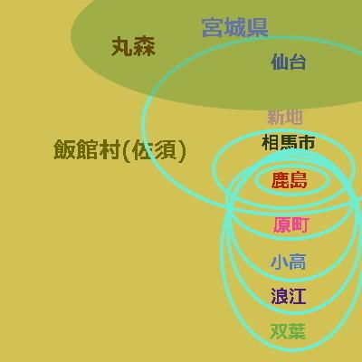 mapsomaaaa12367.jpg