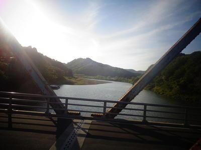 marumoabukuma8.jpg