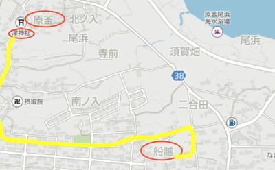 matufunakoshi02223.jpg