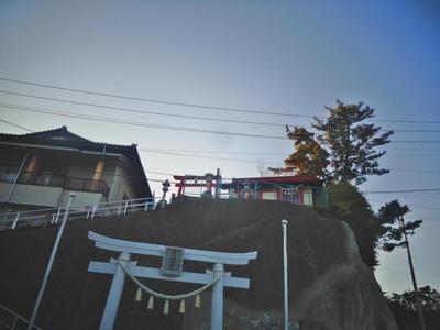 matukawakaguchi1.jpg