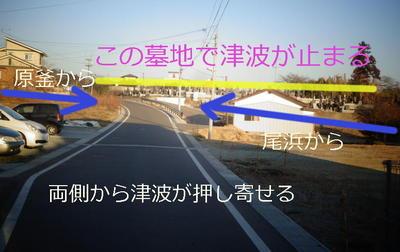 matukawatunam1ibochi.jpg