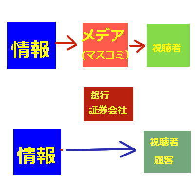 mediabank1.jpg