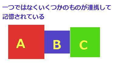 memorymwca1.jpg