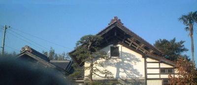 migitahouse11.jpg