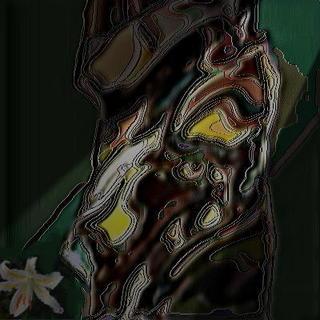 mikiiiii123555_FotoSketcher2222flower.jpg