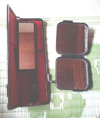 mirrorold1.jpg