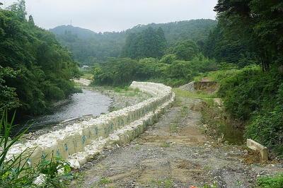 mizunashiii1.jpg