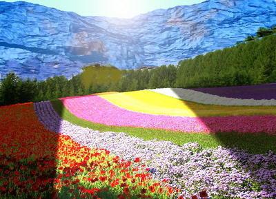 mmmmflowers1.jpg