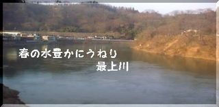 mogamiharu.jpg