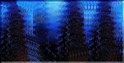 mominokiii111.jpg