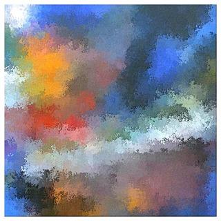 monnnn123_FotoSketcher.jpg