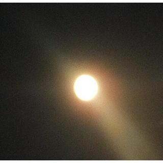 moonfull.jpg
