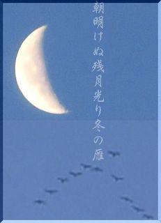 moonkaeiii111.jpg