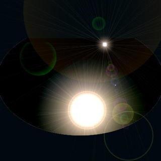 moonlight111.jpg