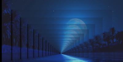 moonlightway111.jpg
