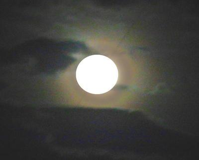 moonnow1.jpg