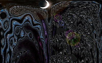 moonrockk111.jpg