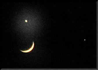 moonstar11.jpg