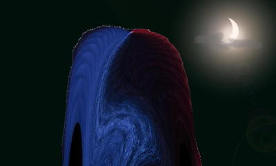 moonwaterfalll11.jpg