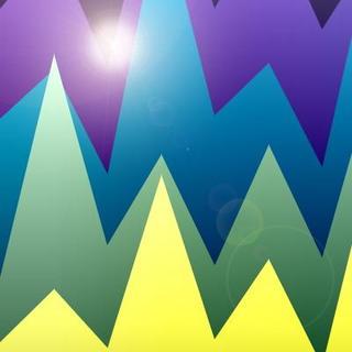 mountainnn1111.jpg