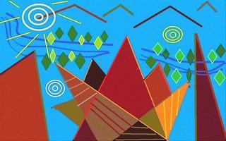 mountainnnsrock3434_FotoSketcher444444.jpg