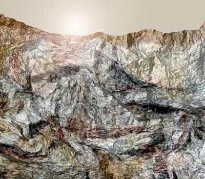 mountainrockbasess3.jpg