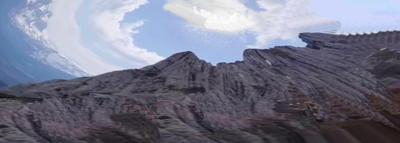 mountainsharp1.jpg