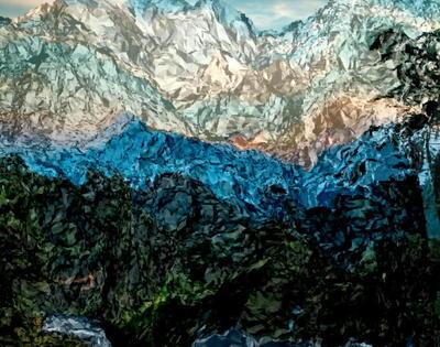 mountainsteep12.jpg