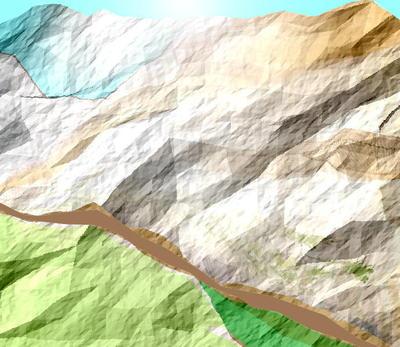 mountainway22.jpg