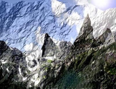 mountainwhite1111122.jpg