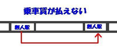 mujinnneki11.jpg