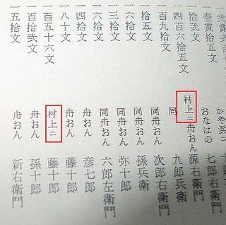 murakamiiii1222.jpg
