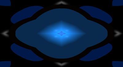 my star6.jpg