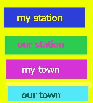 mystation1.jpg