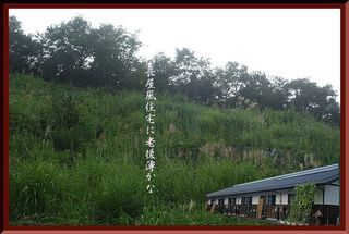 nagayafuuu1234.jpg
