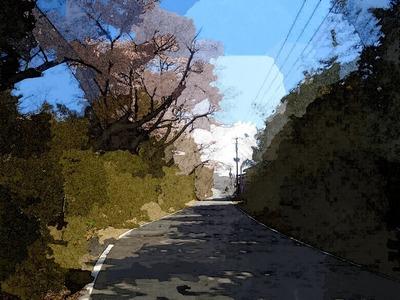 namiekaidou_FotoSketcher.jpg