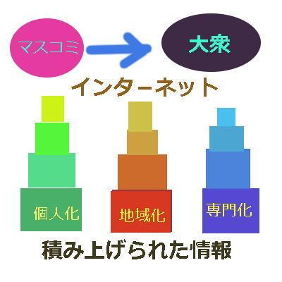 netinformation1.jpg