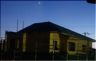 newhouse1.jpg