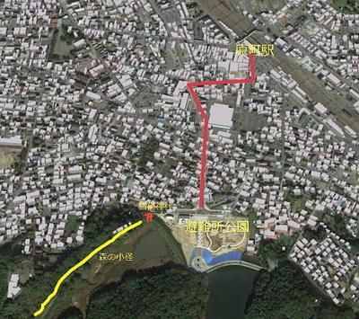 newparkmap1.jpg