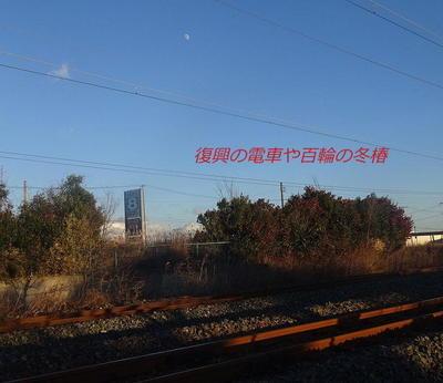 newtrainnn1111.jpg