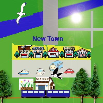 newtttownn122222.jpg