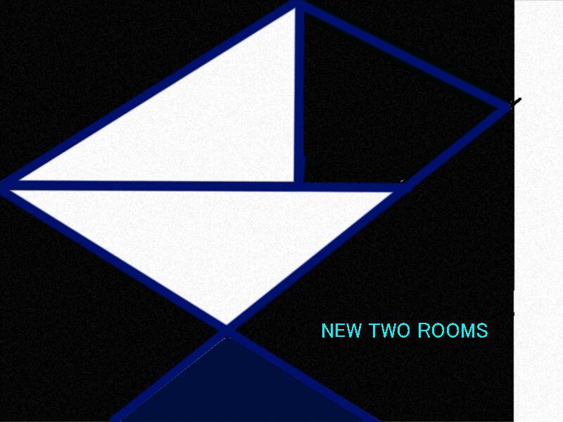 newtworooms.jpg
