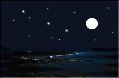 nightbigriver1.jpg